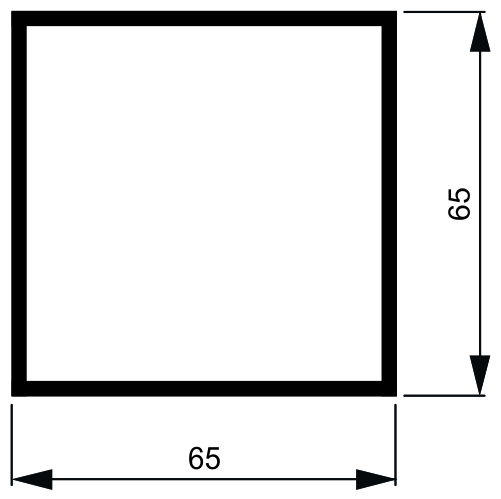 Gibljivi brisoleji - MODEL ''O-300'' 4