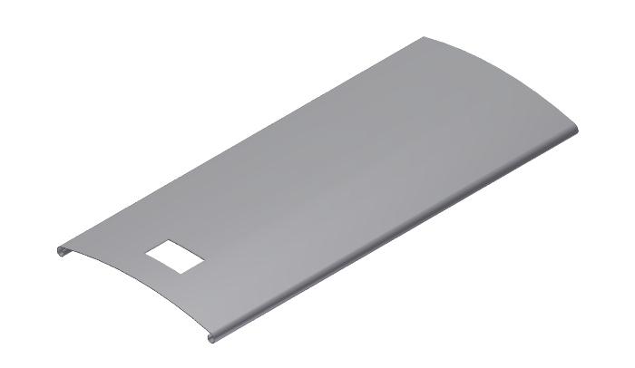 lamela C-65 mm
