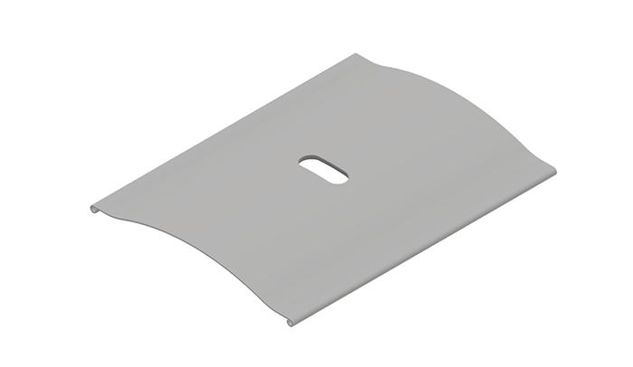 lamela CT-80